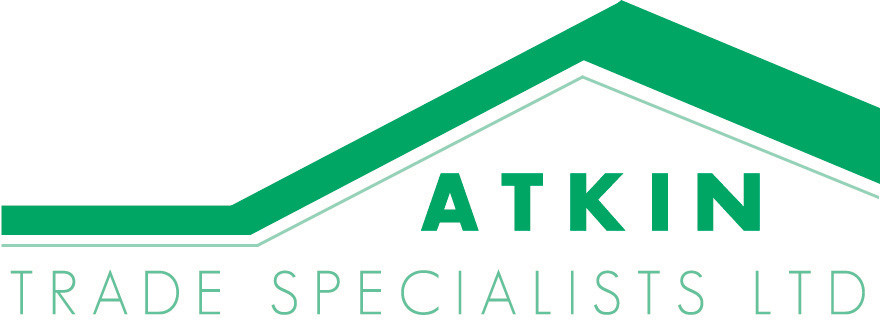 Atkin Trade Specialists Logo